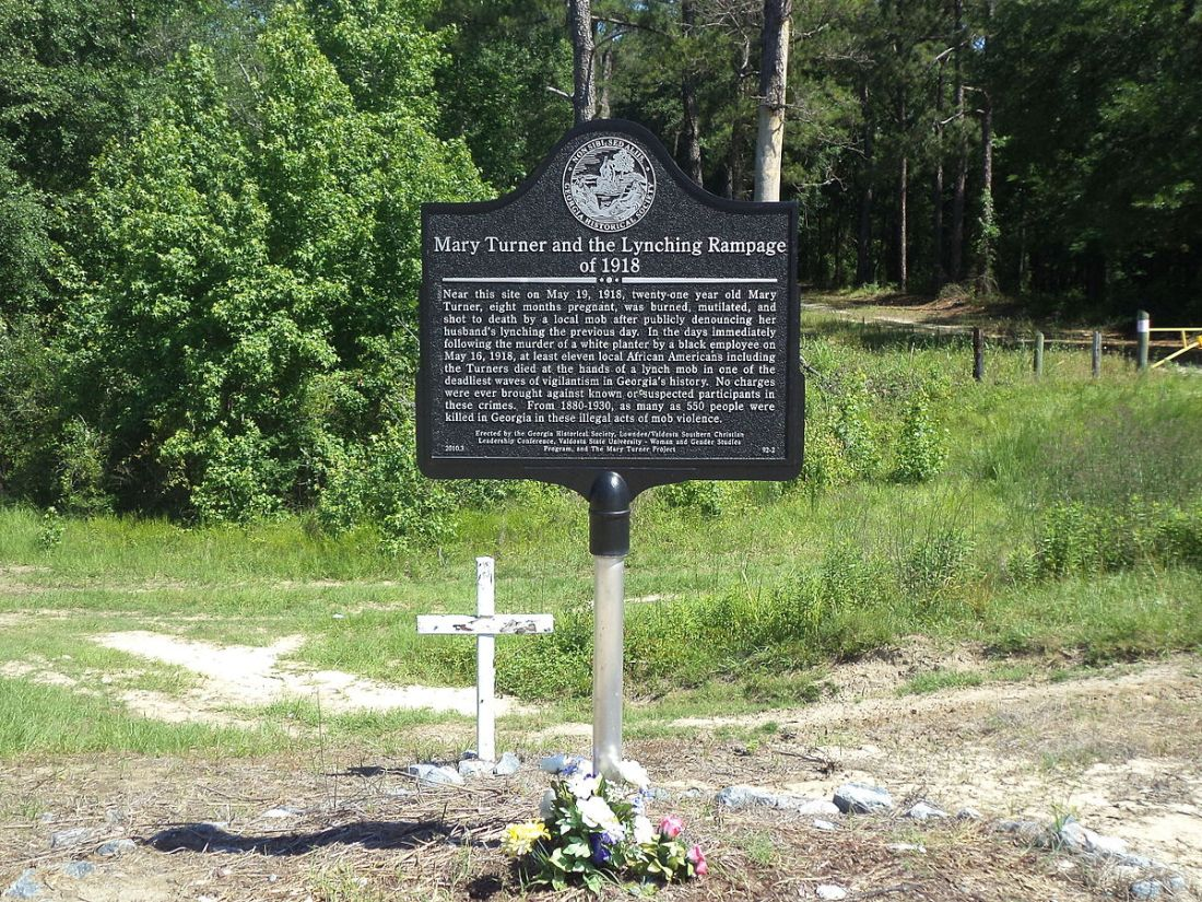 1200px-Mary_Turner_Historical_Marker