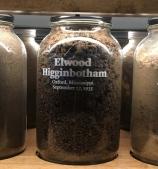 636631910202328663-Higginbotham-soil-cap